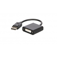 Adapter displayport do DVI