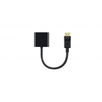 Adapter displayport do VGA